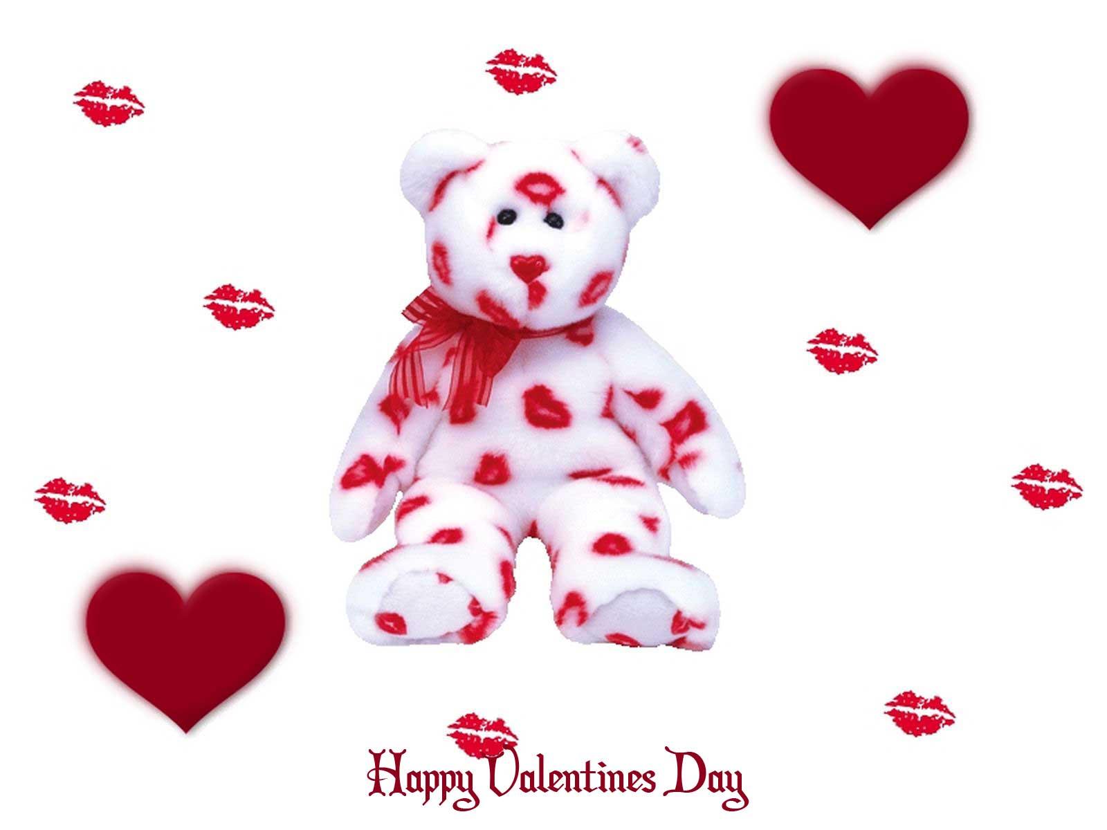 short cute valentine quotes
