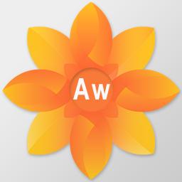 Artweaver Plus v6.0.9.14775 Full version