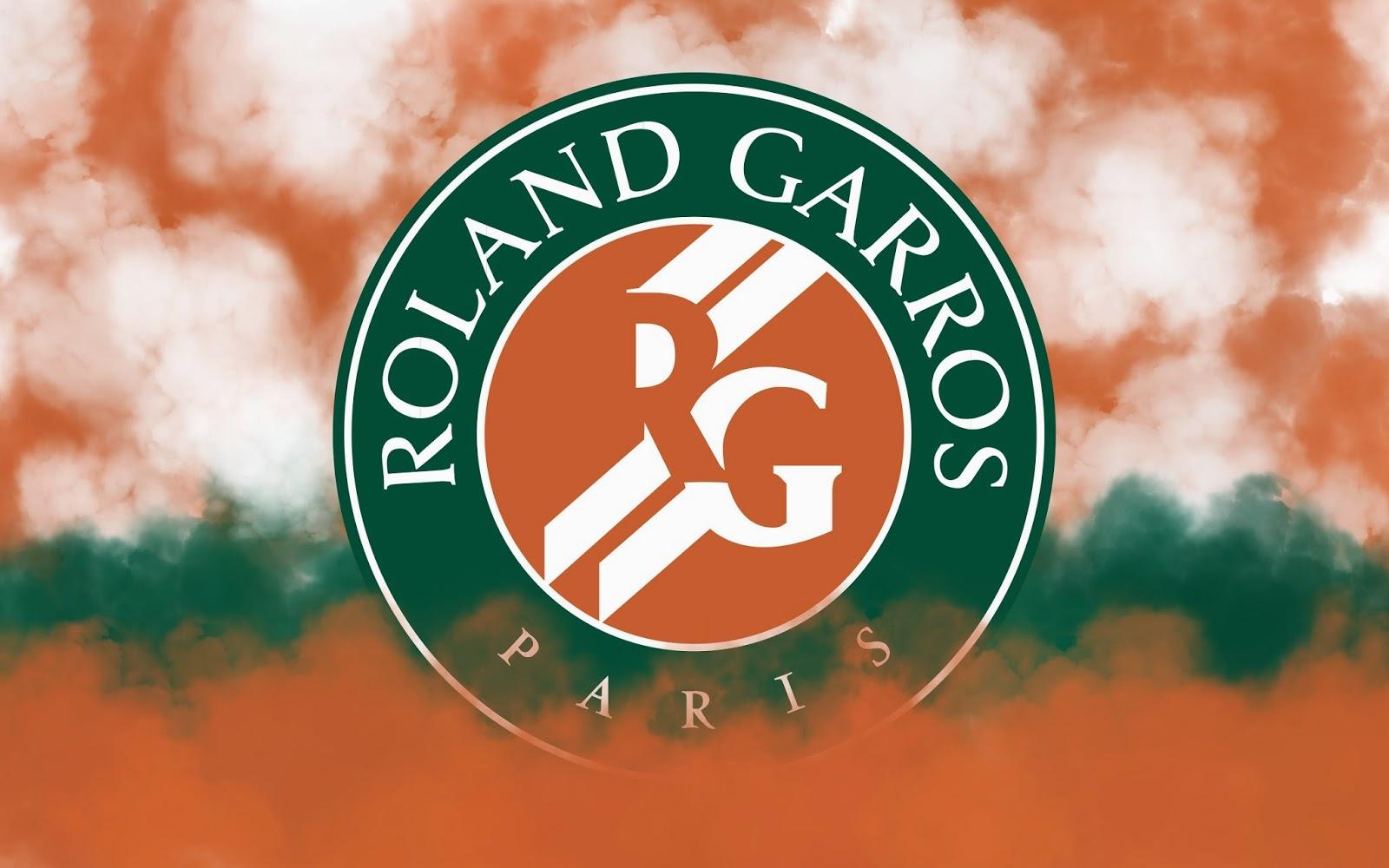 Roland Garros dará 28 millones en premios
