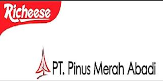 http://www.jobsinfo.web.id/2018/03/lowongan-kerja-pt-pinus-merah-abadi.html