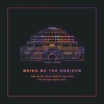 Ends never download the me instrumental horizon it mp3 bring