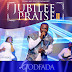 Gospel Artiste/Performer- Godfada Releases 'Jubilee Praise' (Season 2) || @godfadauk