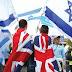 Reino Unido: Personalidades britânicas apelam ao boicote da BBC ao Festival Eurovisão 2019