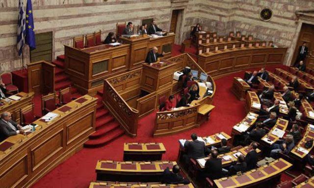 ΣΦΟΔΡΗ ανάρτηση Έλληνα της Αυστραλίας. 153 αλήτες καταδίκασαν 11 εκατ. σε πλήρη φτωχοποίηση