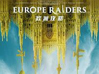 Nonton Film Europe Raiders - Ou Zhou gong lue (2018) Full Movie