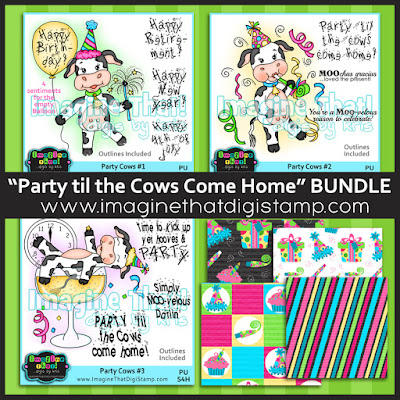 http://www.imaginethatdigistamp.com/store/p726/Party_Cows_Bundle.html