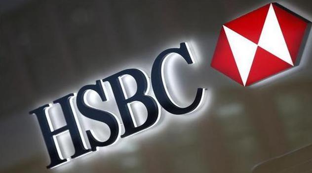 Call Center HSBC Indonesia 24 Jam