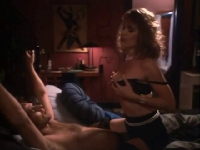 Shannon Whirry on top Mirror Images II 1993 movieloversreviews.filminspector.com