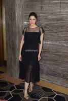 Rai Laxmi Promotes Julie 2 in Black Deep neck Dressl ~  Exclusive Picture Gallery 004.jpg