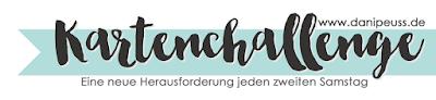 http://danipeuss.blogspot.com/2016/08/kartenchallenge-024-blumen.html
