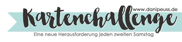 http://danipeuss.blogspot.de/2016/09/kartenchallenge-026-tags.html