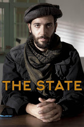 ver The State 1X01 online