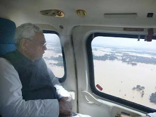 nitish-air-flood-watch