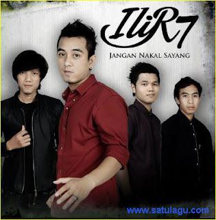 Lagu Ilir7 Mp3
