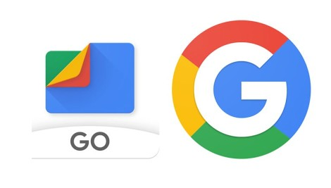 Google Go - A New Less Data Consumption Google Search App