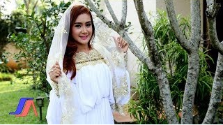download lagu cita citata mp3