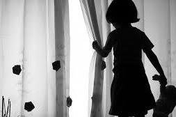 Tersangka Pelaku Pelecehan Seksual Anak Dibebaskan Oleh Pengadilan