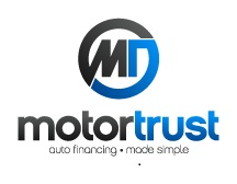 Innovative Auto Finance >> Motortrust Auto Finance In Abilene Tx