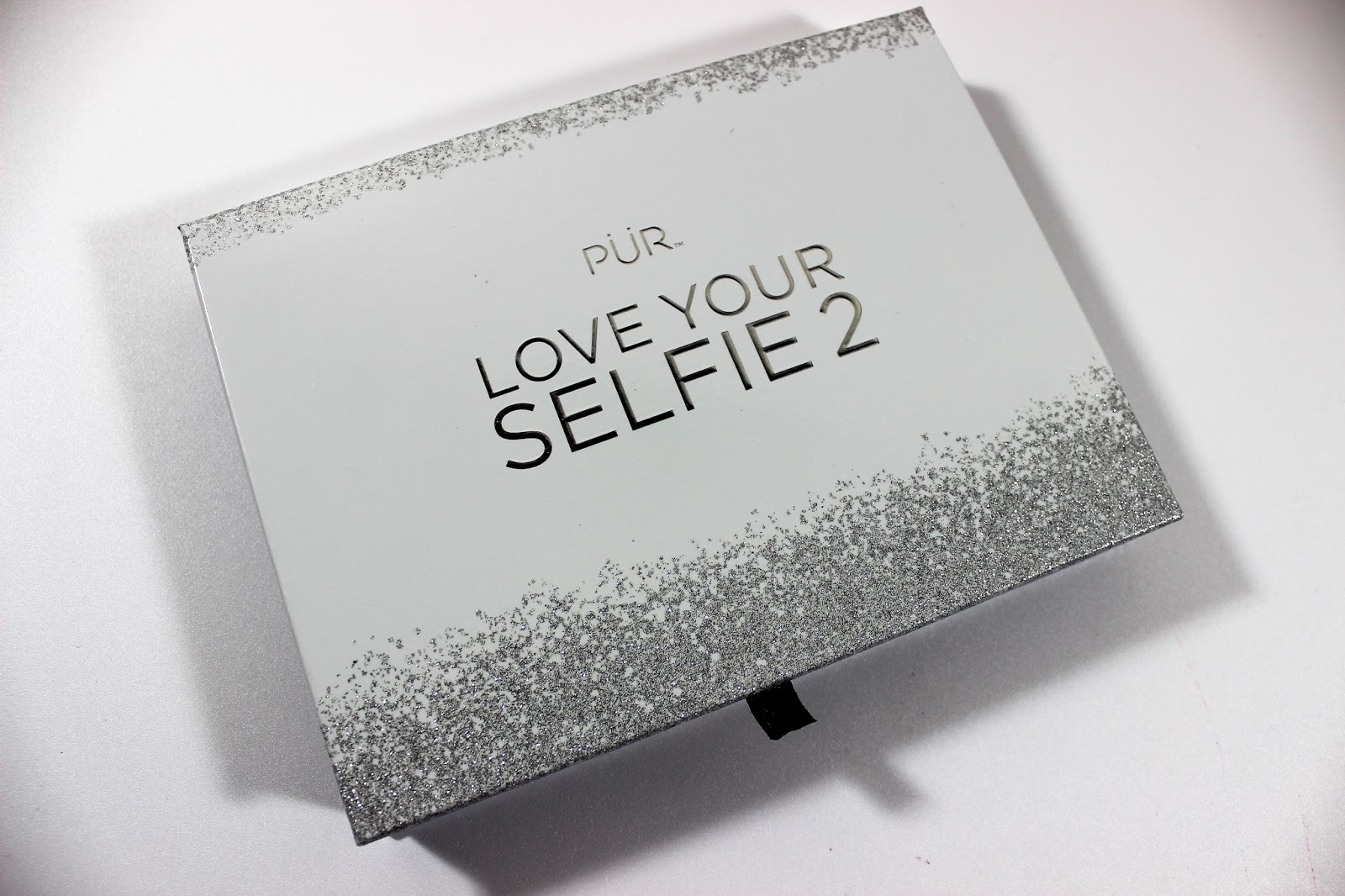 Pur Cosmetics Love Your Selfie 2 Review