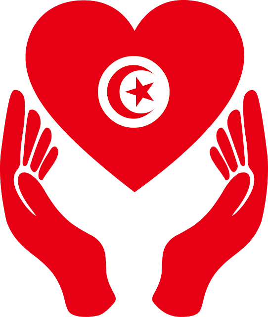 download tunisia flag love svg eps png psd ai vector color free #tunisia #logo #flag #svg #eps #psd #ai #vector #color #free #art #vectors #country #icon #logos #icons #flags #photoshop #illustrator #symbol #design #web #shapes #button #frames #buttons #apps #love #science #network