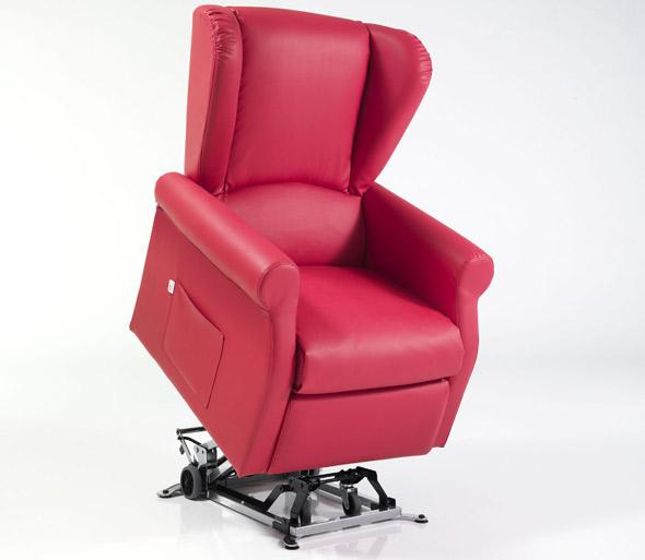 Divani blog tino mariani acquisto poltrone relax con iva agevolata al 4 - Iva agevolata acquisto mobili ...