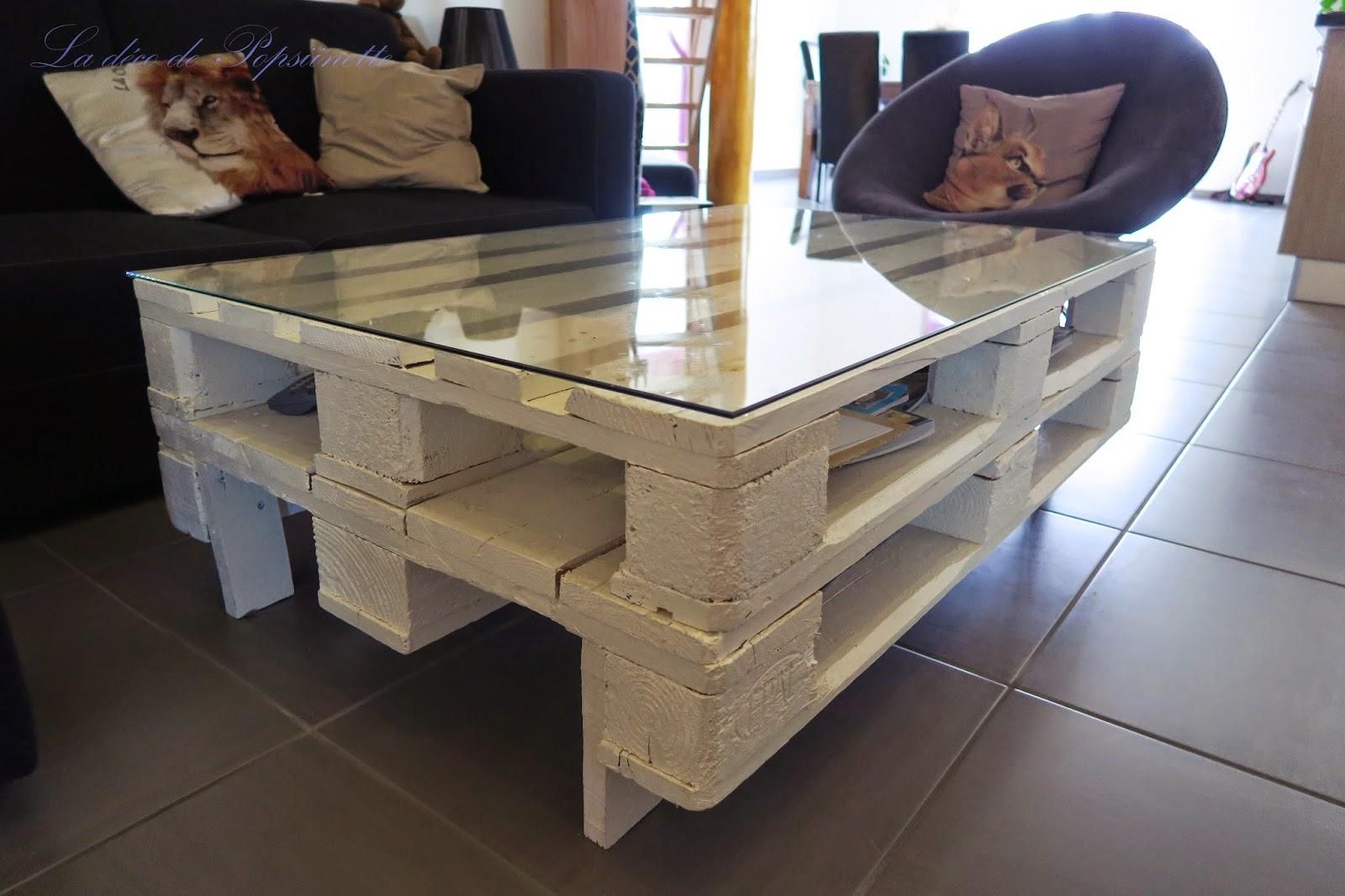 table en pallette fabrication en palette nouveau fabriquer une table a manger en palette maison. Black Bedroom Furniture Sets. Home Design Ideas