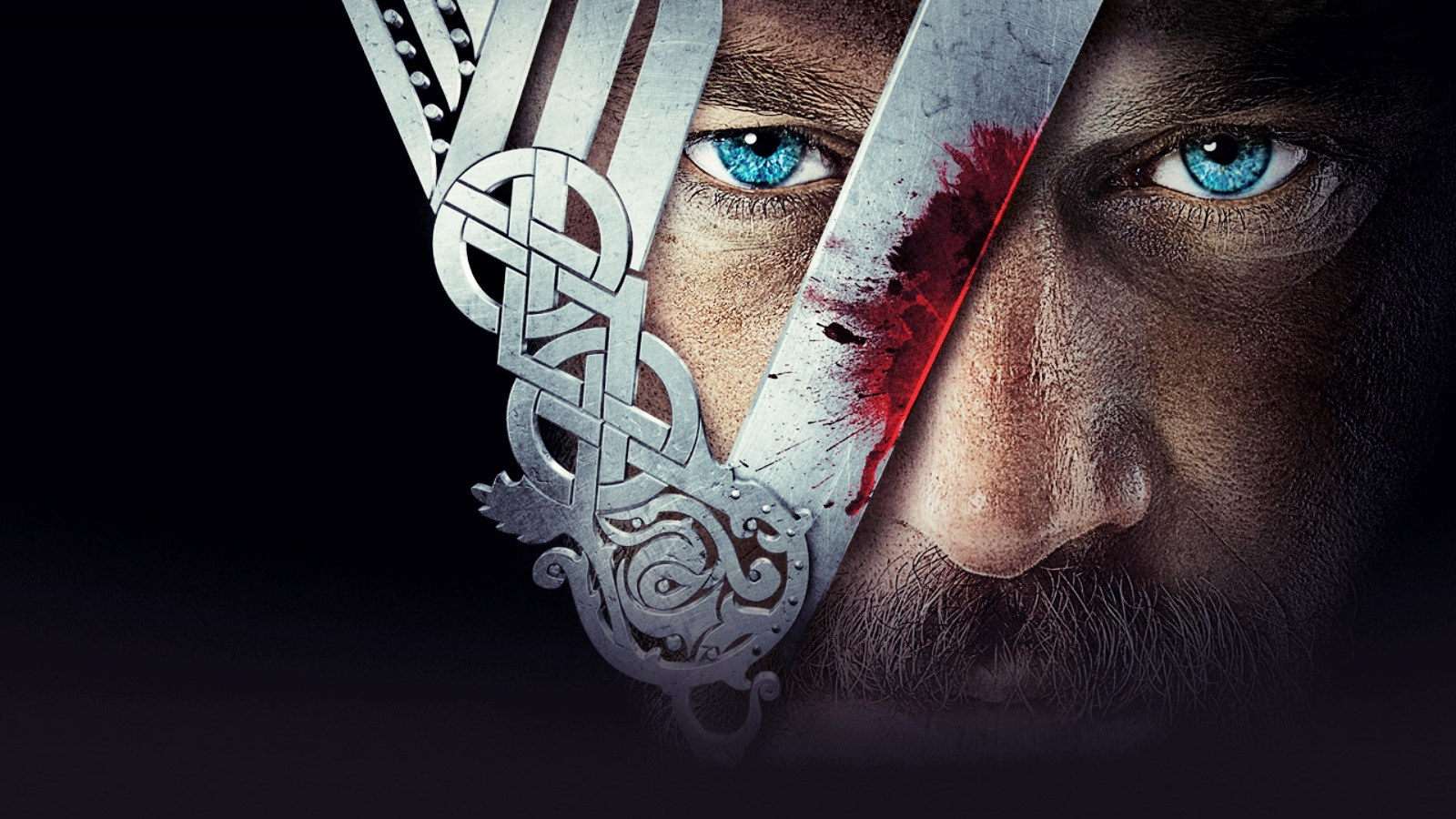 Vikings Fans Wallpapers De Ragnar Lothbrok