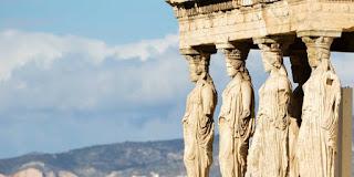 Risultati immagini per scuola di Mileto