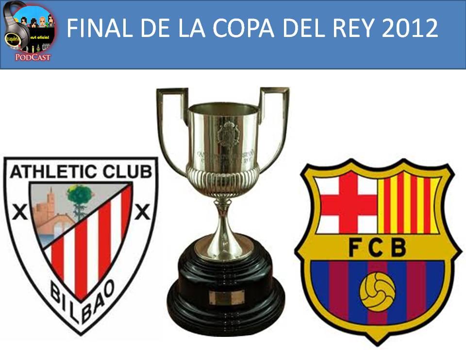 Spain Copa De Rey