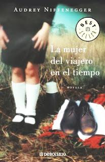 https://www.goodreads.com/book/show/3069540-la-mujer-del-viajero-en-el-tiempo?ac=1&from_search=true