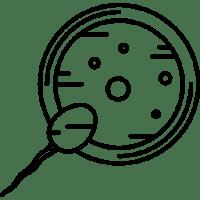 spermatozoon-flat-icon-vetarq