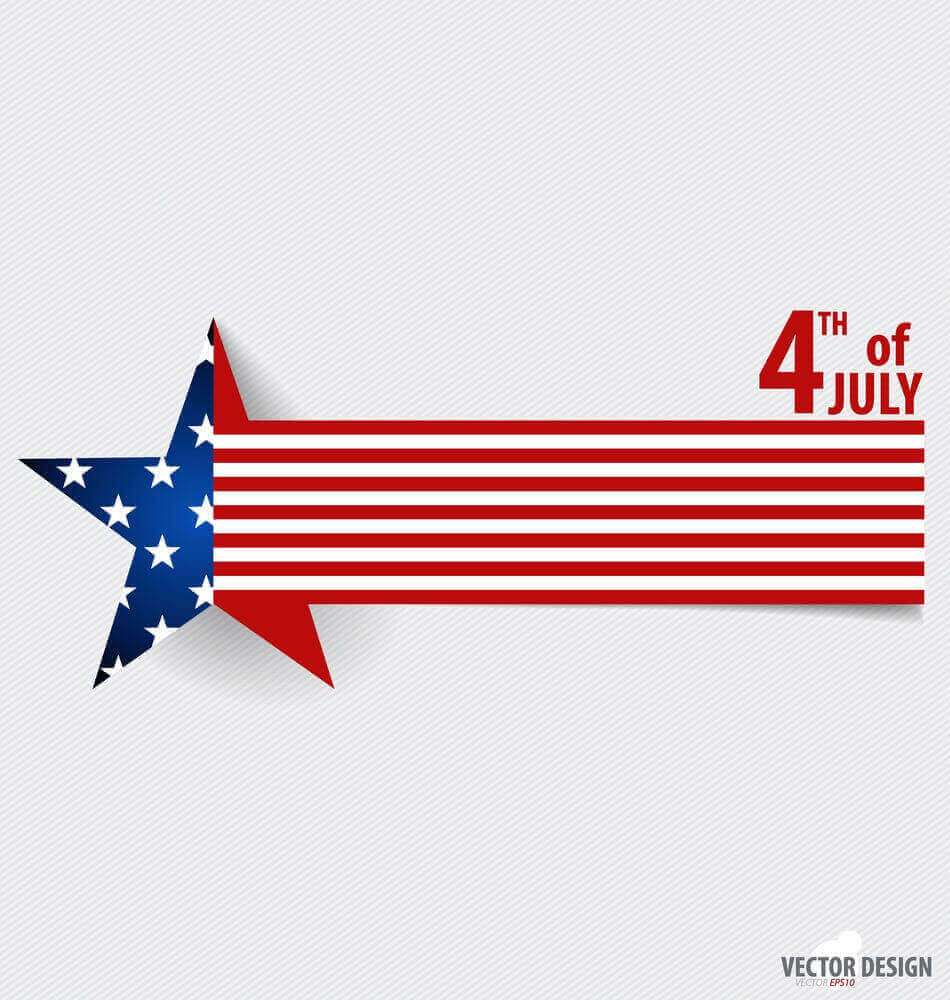 free 4th of july background images download