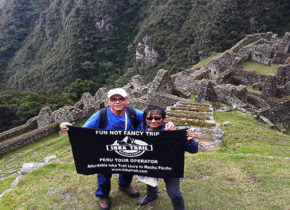 http://www.inkatrail.com/4-day-inca-trail-with-extra-night-in-aguas-calientes