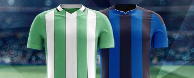 bwin bono 50 euros Atletico Nacional vs Independiente del Valle Copa Libertadores 28 julio
