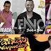 Jaguarari: Confira a programação dos festejos do povoado de Jacunã