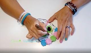 dibujamos-dulcero-de-catrina-en-goma-eva-creandoyfofucheando