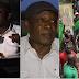 Veteran actor, Nkem Owoh 'Osuofia' backs Biafra agitation....Watch as he speaks about Nnamdi Kanu