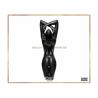 Ruelson-Materazzi-feat-eno-3D-DJ-Lipiki-&-Nilson-Prata-Petisco