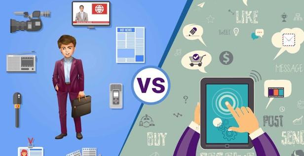 social-marketing-vs-digital-marketing