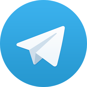 2017 Telegram