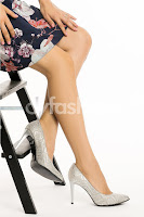 pantofi-dama-eleganti-online2
