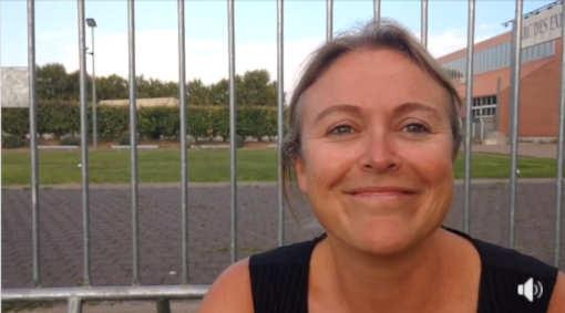 Le témoignage de Caroline, une maman de joueurs d'échecs - Photo © Échecs & Stratégie