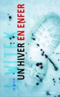 http://uneenviedelivres.blogspot.fr/2014/11/un-hiver-en-enfer.html