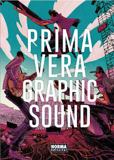 https://nuevavalquirias.com/primavera-graphic-sound.html