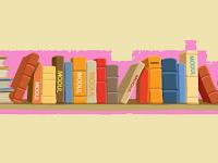 Soal UTS Genap B. Arab Kelas 5 SD/ MI Terbaru 2017