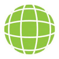 Geolytix-logo