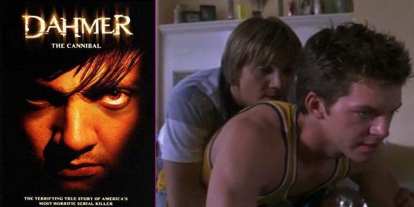 Dahmer, película