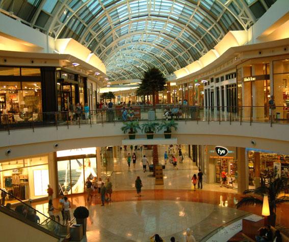 Disney Com Lilian The Mall At Millenia