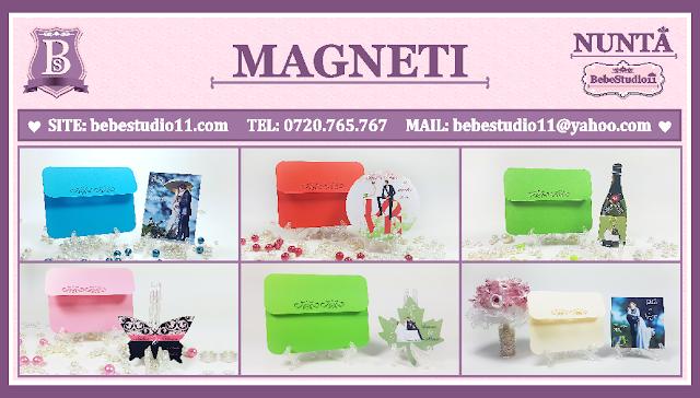 http://www.bebestudio11.com/2017/01/modele-marturii-magneti-nunta.html