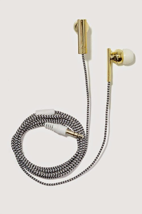 cool earbuds